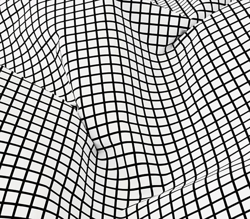 O.T. , 2012, C-Print, 140 x 160 cm