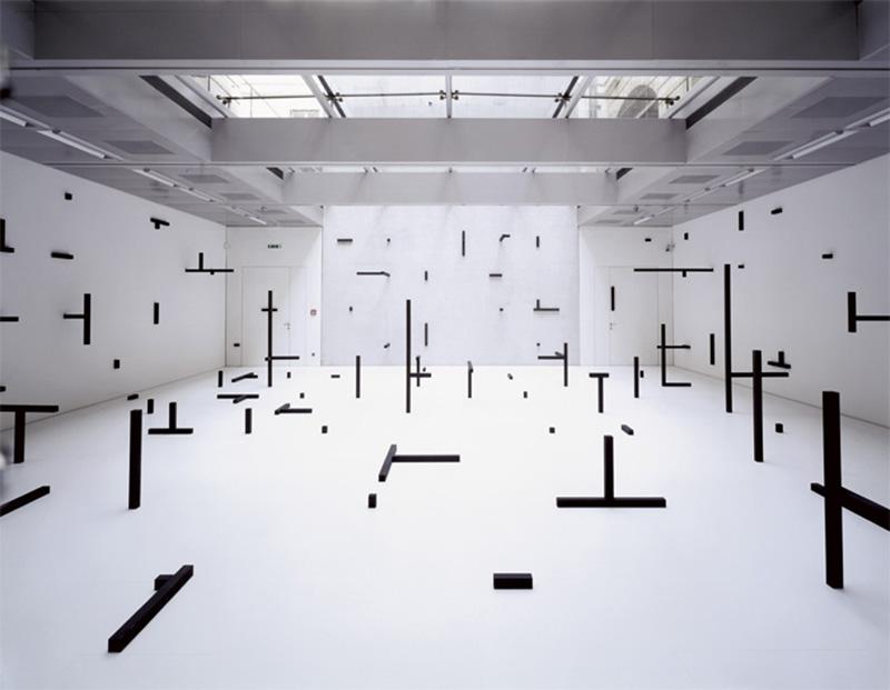 Galerie im Taxispalais, Innsbruck