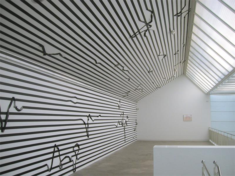 Galerie Krobath Wimmer, Vienna