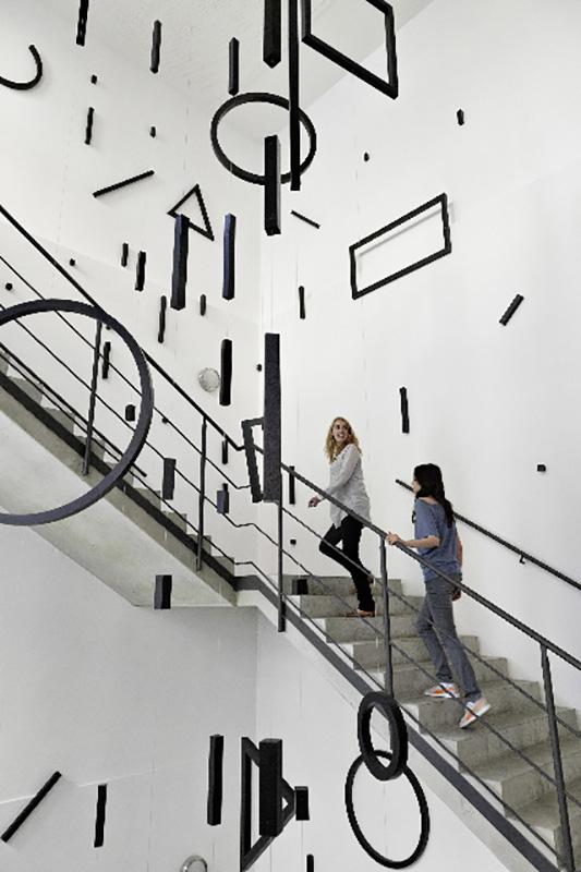 Künstlerhaus Hannover