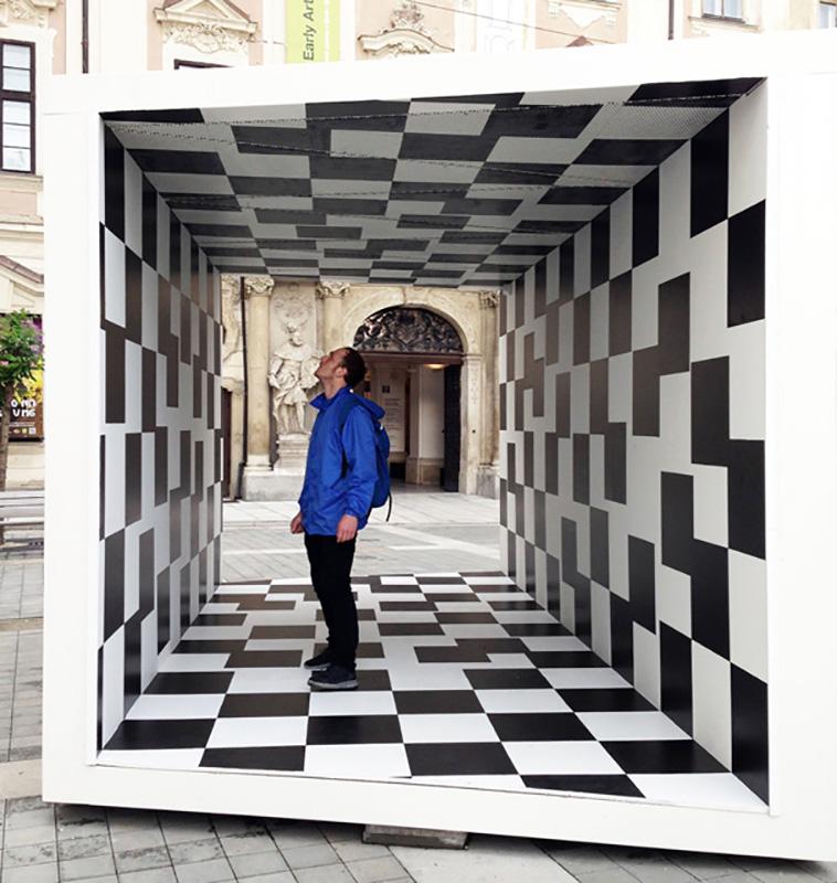 Brno Art Open