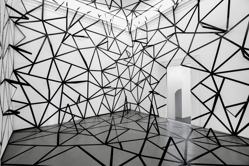 Galleria Eduardo Secci, Firenze