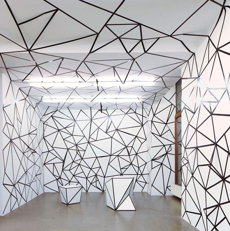 Galerie Krobath, Wien