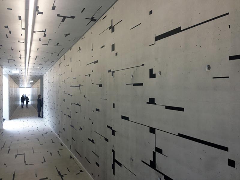 Museum Liaunig, Neuhaus